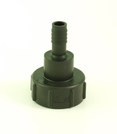 "IBC Tank Valves 2"" (51mm) To 3/4"" (20mm)"