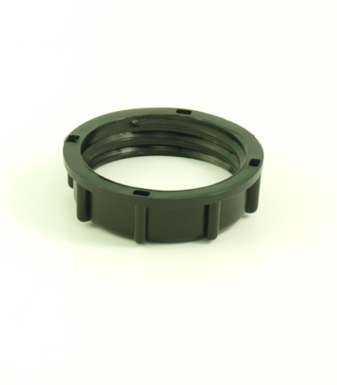 S60X6 LID black