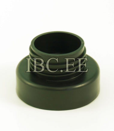 2'' male S60X6 thread X ?2 3?4 BSPNPT