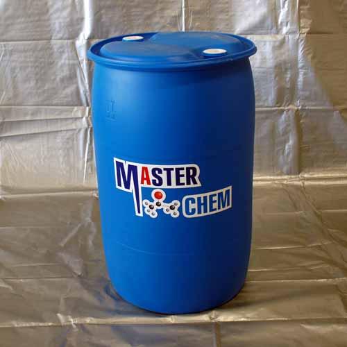 TH plastik vaat 220L 200 lit